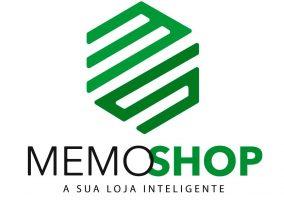 memoshoplogo